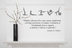 PILATES 04